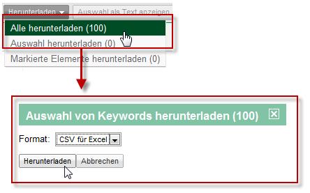 keyword-recherche-mit-google-adwords