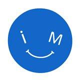 imcreator-logo