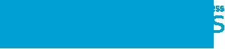 pressengers-logo-blue