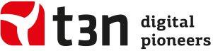 t3n-logo-301