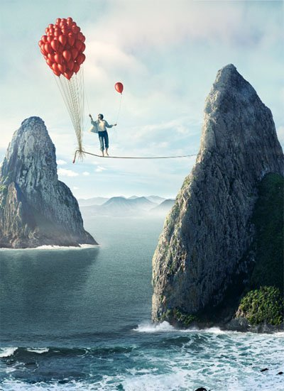 photoshop-composings-uli-staiger-video2brain-balloonatic