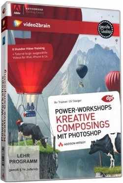 photoshop-composings-uli-staiger-video2brain-dvd-box