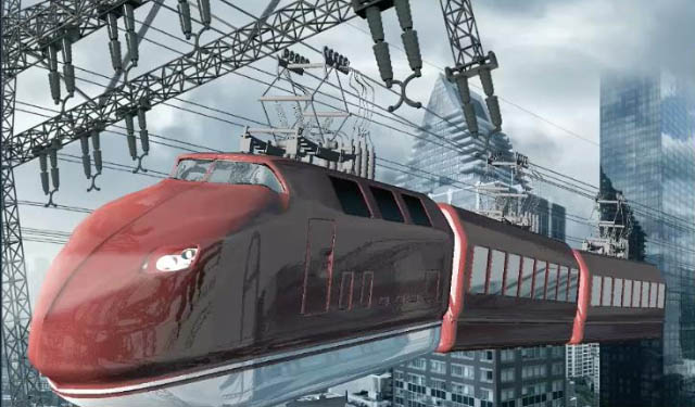 photoshop-composings-uli-staiger-video2brain-skytrain