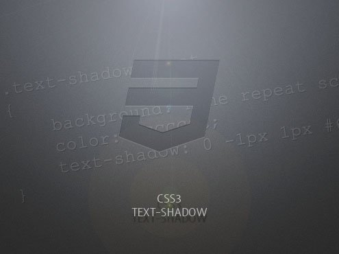 text-shadow-artikelbild