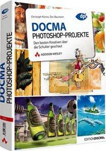 docma-photoshop-projekte-artikelbild