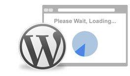 WordPress SEO-Die 3 Sekunden Regel
