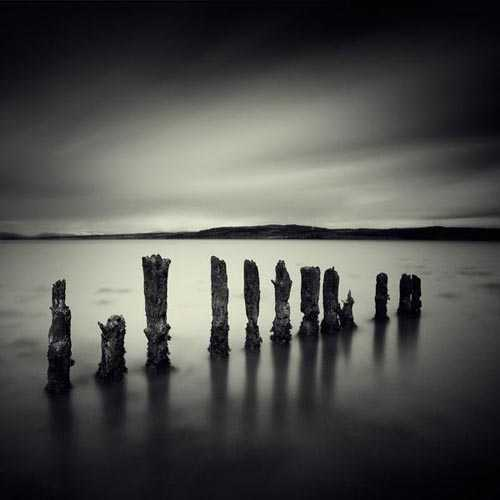 24. Surreale Natur-Fotos | Twelve Poles