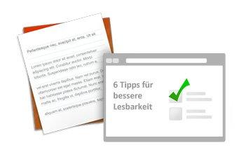 6-tipps-fuer-bessere-lesbarkeit