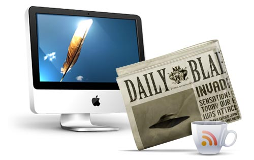 blog-theme-artikelbild