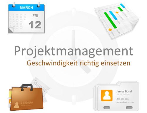 projektmanagement-geschwindigkeit-richtig-einsetzen-artikelbild