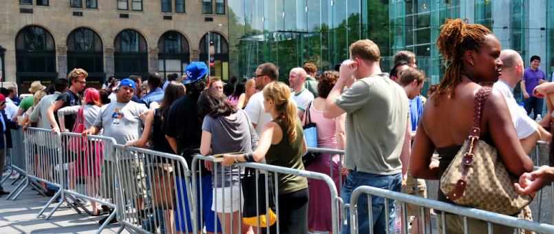 8 effektive Tipps zur Steigerung der Besucherzahlen
