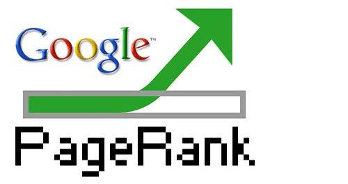 Tipps für einen besseren PageRank