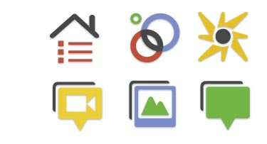 Google Plus – Kein reiner Facebook-Klon