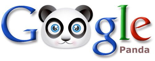 Suchmaschinenoptimierung seit Google Panda