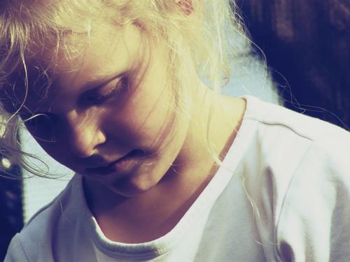 Portraitfotografie – So entstehen gelungene Portraitfotos