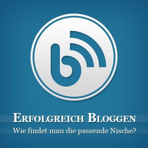 durch-die-nische-zum-erfolgreichen-blog