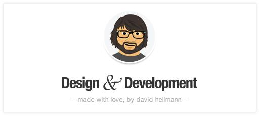 davidhellmann.com