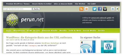 perun.net webwork gmbh