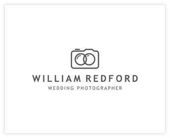 Logodesign Inspiration: William Redford