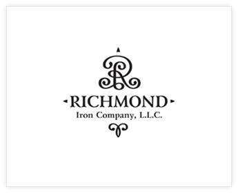Logodesign Inspiration: Richmond