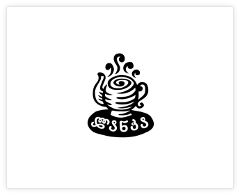Logodesign Inspiration: Lanka