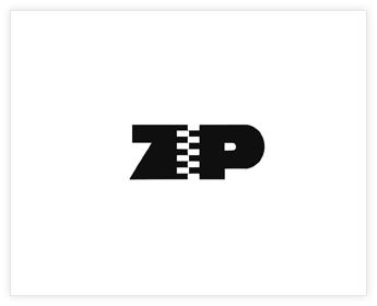 Logodesign Inspiration: apparel