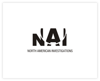 Logodesign Inspiration: NAI