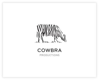Logodesign Inspiration: Cowbra 2.0