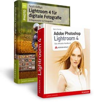 Adobe Photoshop Lightroom 4 Special