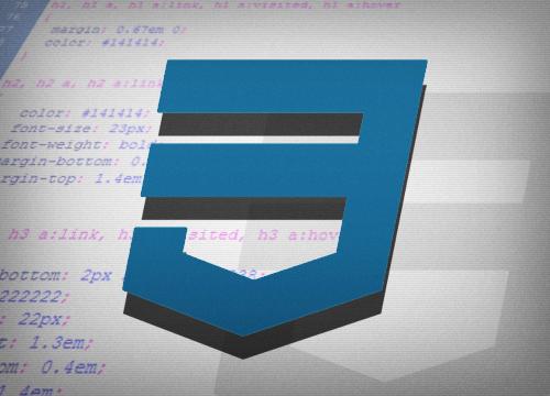 30 hilfreiche CSS Online Generatoren
