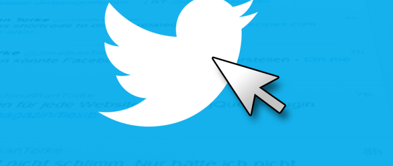 So integrierst Du Deine Tweets in Deinen WordPress-Blog