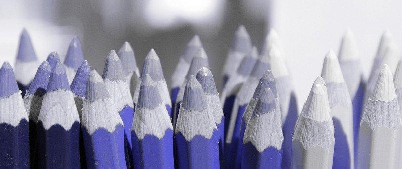 3 nützliche WordPress-Plugins für Deinen Blog