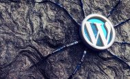 WordPress-Video-Training als Gratis-Download