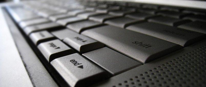 Der ultimative Leitfaden für erfolgreiches Bloggen