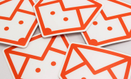 Mehr aktive User durch Onboarding Emails