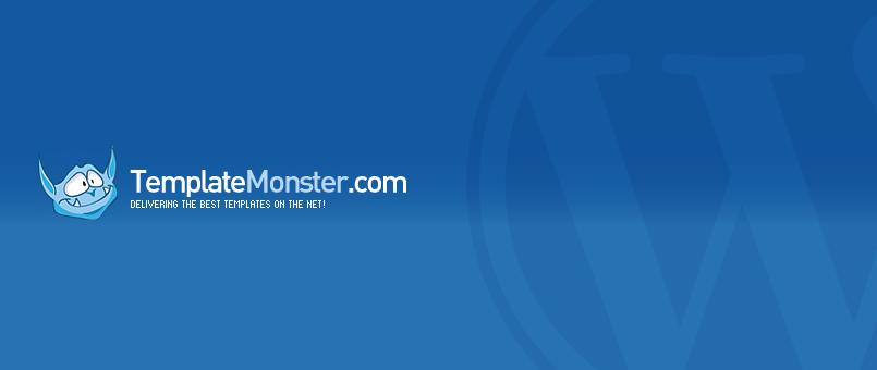 Giveaway: Gewinne ein WordPress Theme von TemplateMonster
