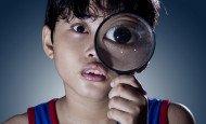 10 einfache und effektive Tipps, wie Du die Bekanntheit Deiner Website steigerst!