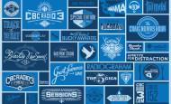 10 Tipps für die Logogestaltung