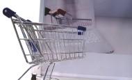 Check-out bei Online-Shops: die richtige Gestaltung