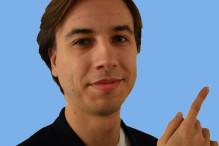 Timm Hendrich