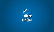 webseite-zu-drupal-migrieren