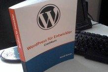 wordpress-fuer-entwickler-buch-frontansicht-schraeg