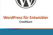 wordpress-fuer-entwickler-cover