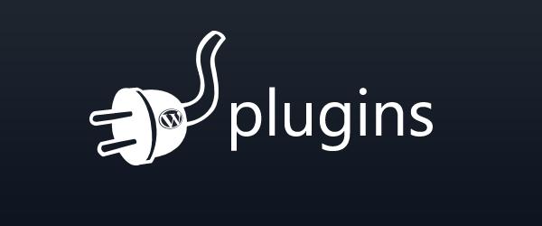 Testen aller WordPress Funktionen und Plugins