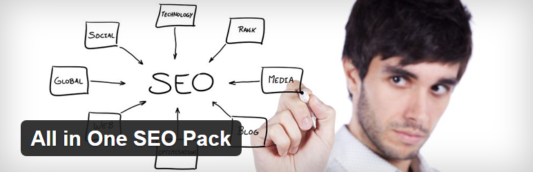 wordpress-seo-plugin-all-in-one-seo-pack
