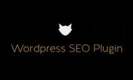 wordpress-seo-plugin-delucks