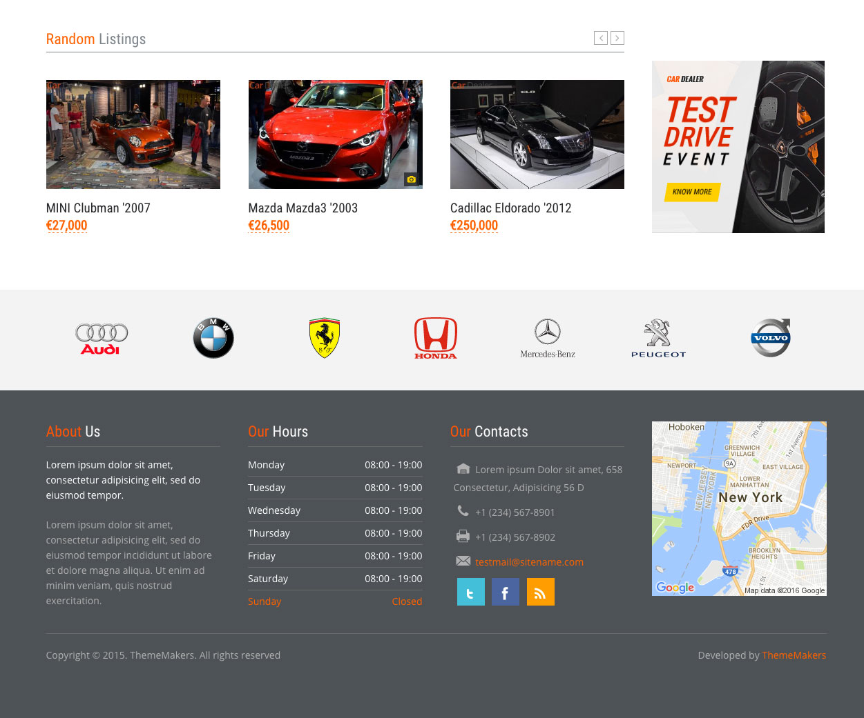 03-footer-car-dealer-theme