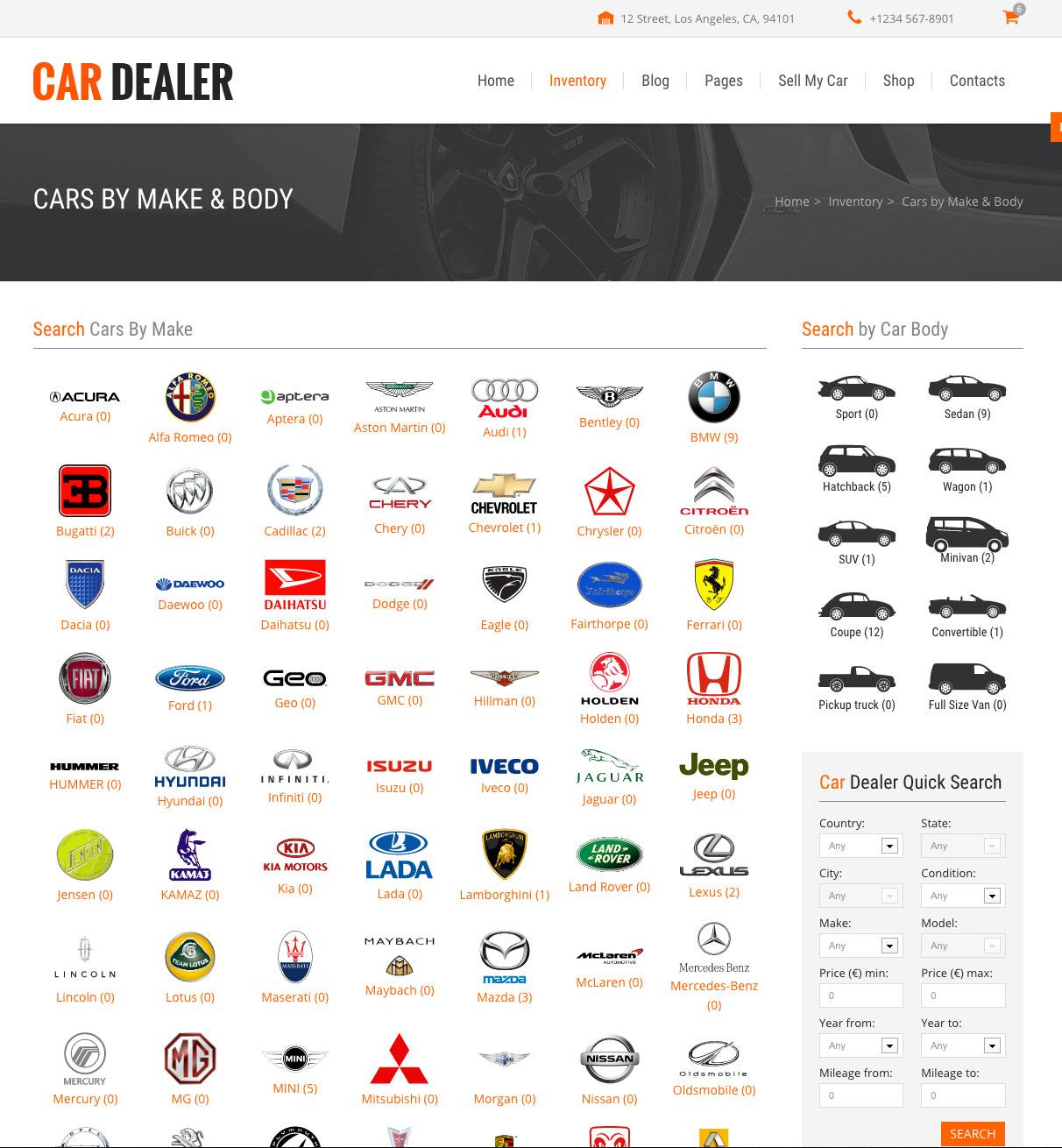 04-autoherstellern