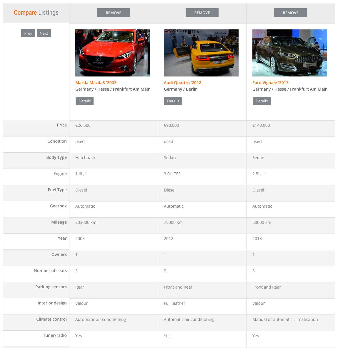 05-car-compare-page