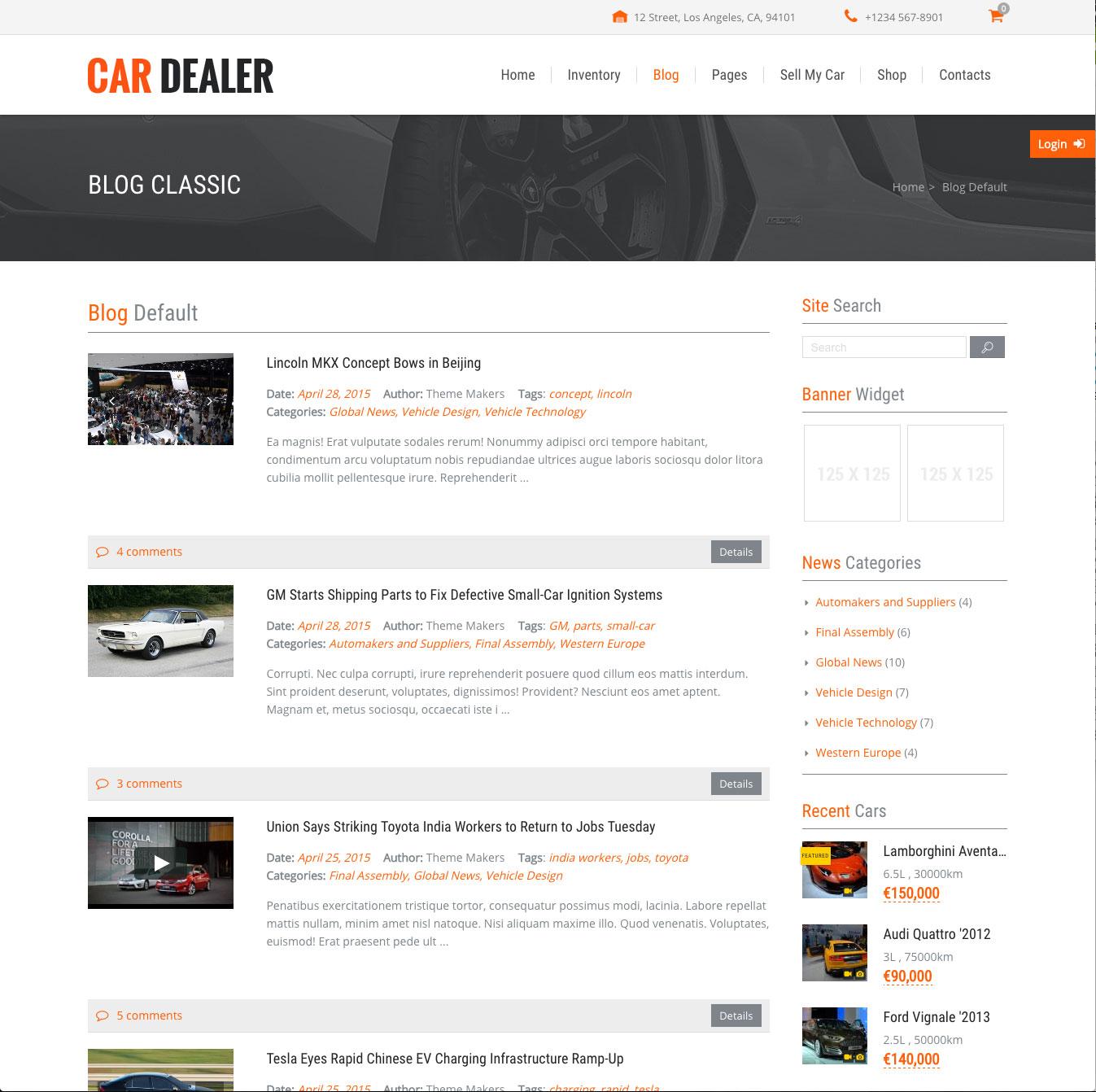 08-blog-classic
